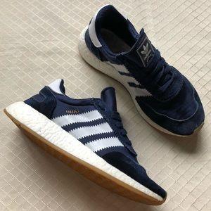 Adidas Iniki Runner Sneaker